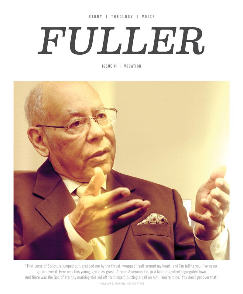 Fuller-Magazine-Fall-2014