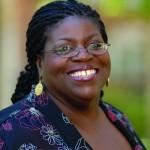 Carolyn Gooden