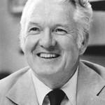 Glenn-Barker