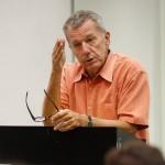 Fuller Theological SeminaryPhoto: Steve Babuljak / www.babuljak.com