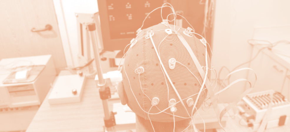 neuroscience study in the School of Psycholog