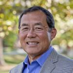 Steve Yamaguchi
