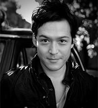 Chris-Min