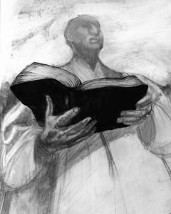 Baptist-tradition-Illustration-by-D.Klitsie.jpg