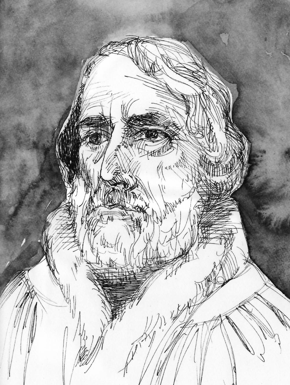 Johann-Arndt-Illustration-by-D.Klitsie