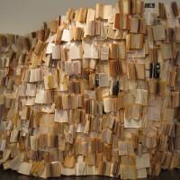 """""""Translation"""" by Fuller alum Olga Lah"""