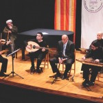 Beirut concert 2009