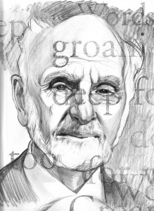 Brueggemann illustration by D.Klitsie