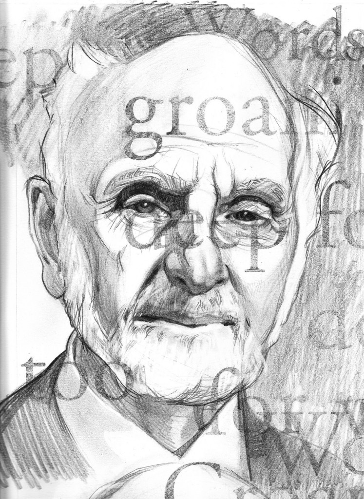 Brueggemann-illustration-by-D.Klitsie