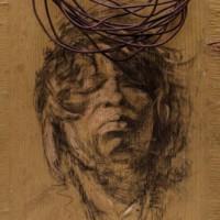 """""""Roberta"""" by Jason Leith"""