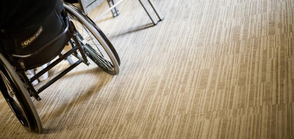 Disability-payton
