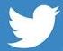 thumb_Twitter