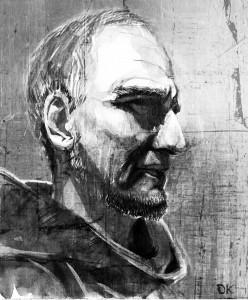 Anselm-illustration-by-D.Klitsie-1198x1450