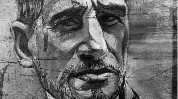 Apostle-Paul-illustration-1725x2088-72dpi