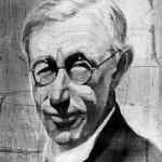 Aulen,Gustav-illustration-by-D.Klitsie-1500x1816