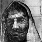 John-illustration-by-D.Klitsie-1500x1618
