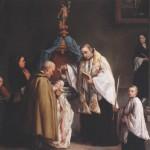 Pietro_Longhi-The_Baptism-1300x1234jpg