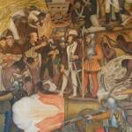 Rivera_Mural_Palacio_Nacional_Mexico_from_Conquer_to_Present_Detail-1800x1350