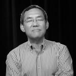 Dean of Students Steve Yamaguchi Fuller Seminary