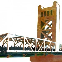 fullermag-theology-tower-bridge-illustration