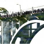 fullermag-theology-selma-bridge-illustration