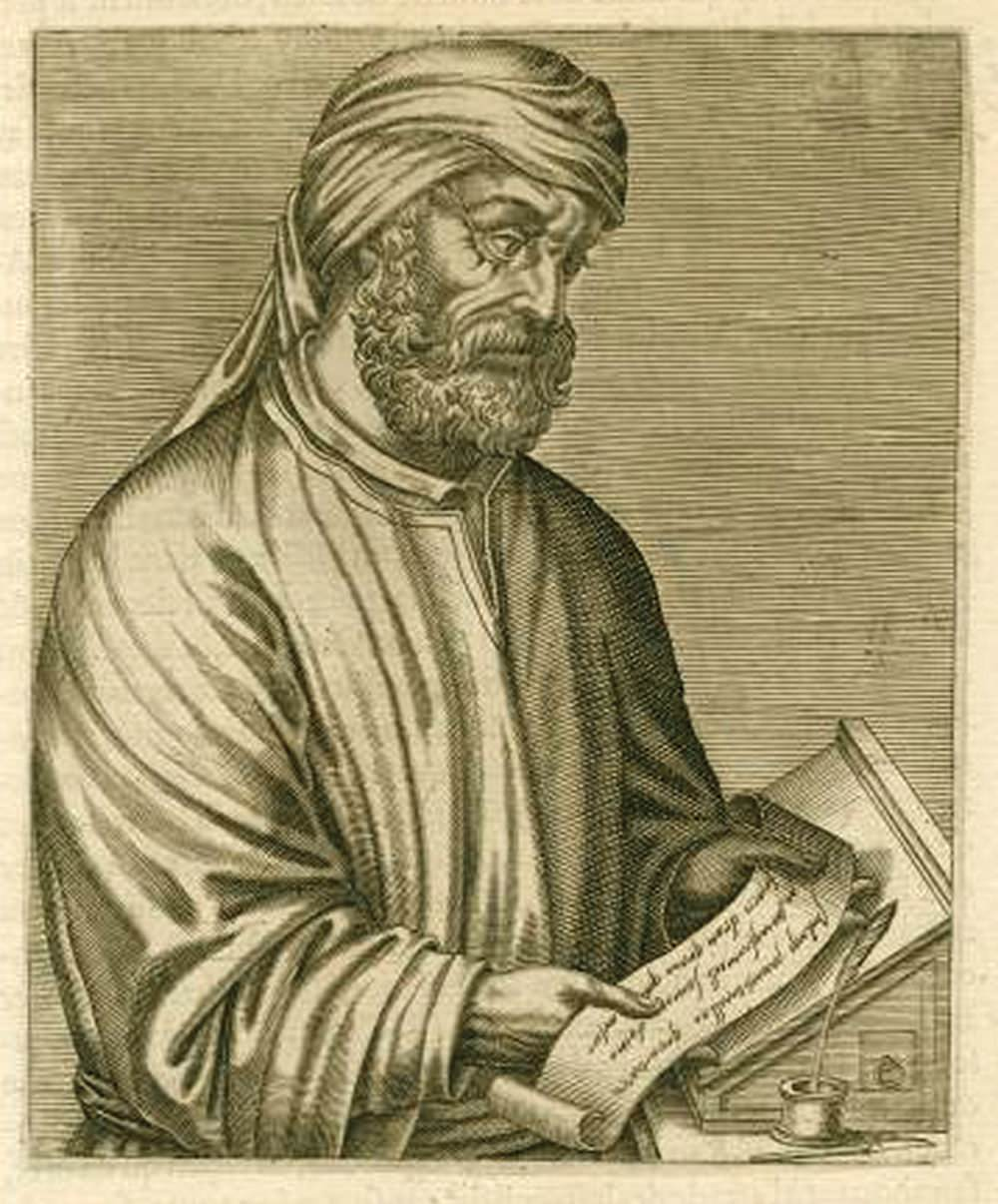 Tertullian-engraving-1000x1206
