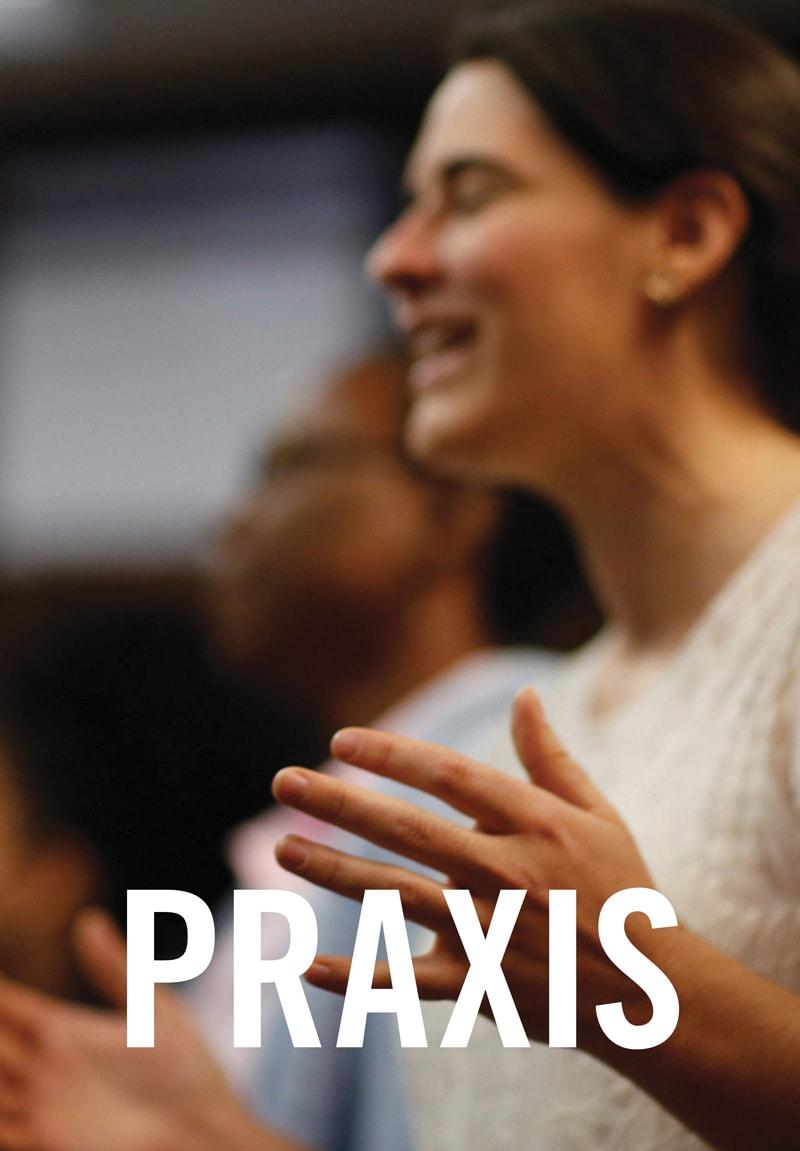 fullermag-worship-praxis-min