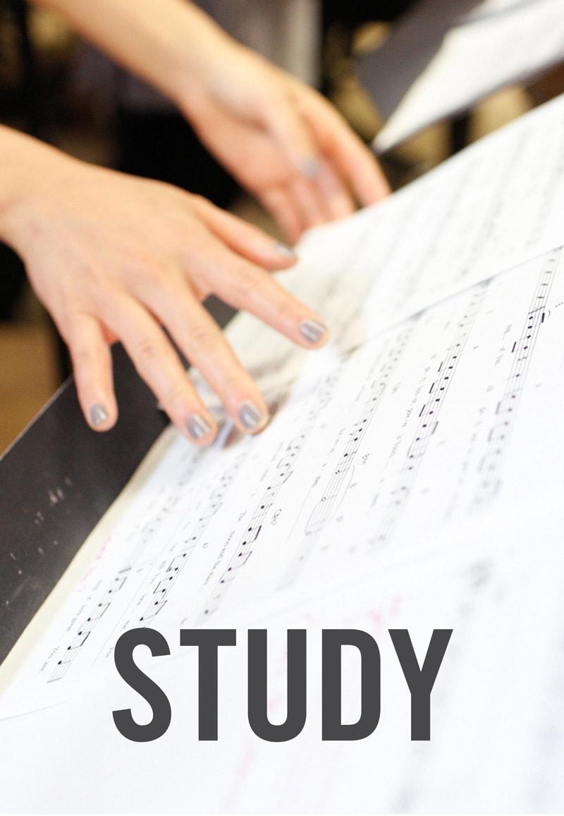 fullermag-worship-study-min