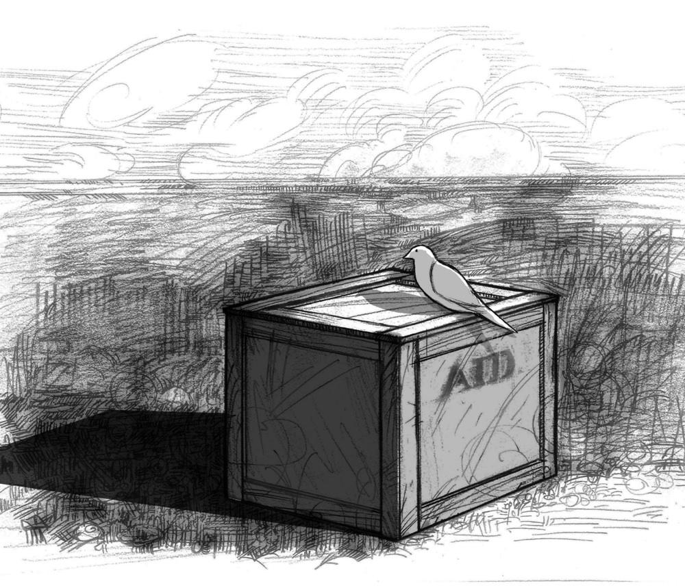 AID-crate-by-D-Klitsie-1000x859-72dpi
