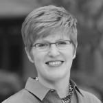 Cynthia-Eriksson-SOP-Professor-72rgbBW