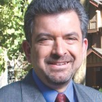 Juan-Martinez-VP-for-Diversity-470x650-72dpi