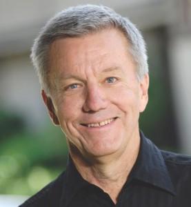Robert-Johnston-Theology&Culture-Prof-600x650-72dpi