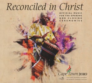 reconciled-in-christ-cape-town-2010