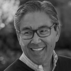 Ken Fong(2015)300x300-72dpi