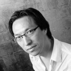 Makoto-Fujimura(2011)B:W