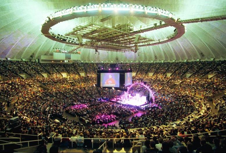 Urbana2000-assemblyhall
