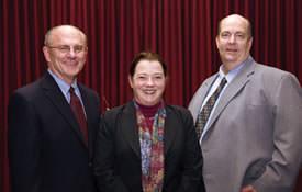 faculty-on-body&soul-Brown,Murphy,Green