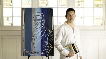 Centro Latino, Ministry & Art