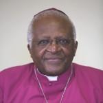 Desmond-Tutu-photo