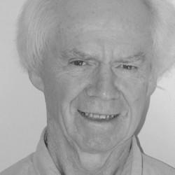 Hinson,Glenn-contributor photo