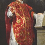 Ignatius-of-Loyola-by-Rubens