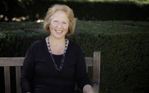 Janet Labberton
