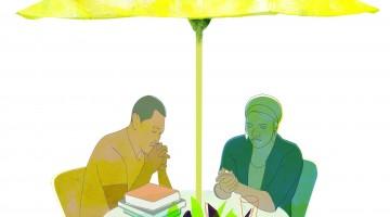 PrayingFINALlg