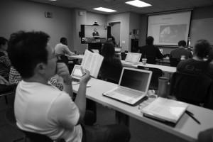 Technology_Classroom