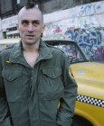 taxi_driver_shaved