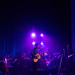 Culture care, Brehm center, fuller seminary, david gungor, the brilliance