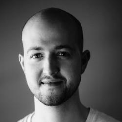 Timothy Kay Photographer and Videographer FULLER studio