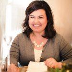 Jennifer Guerra from Story Table on Hospitality