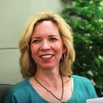 Kara Powell (Fuller Voices)