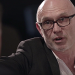 Miroslav Volf reflects on vocation (video)